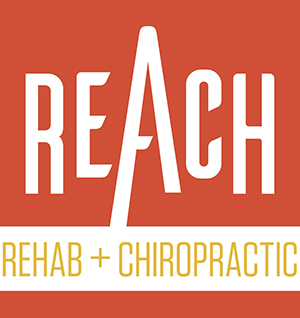 REACH Rehab + Chiropractic Performance Center