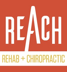 Chiropractors in Plymouth - Recovery and Chiropractic treatment